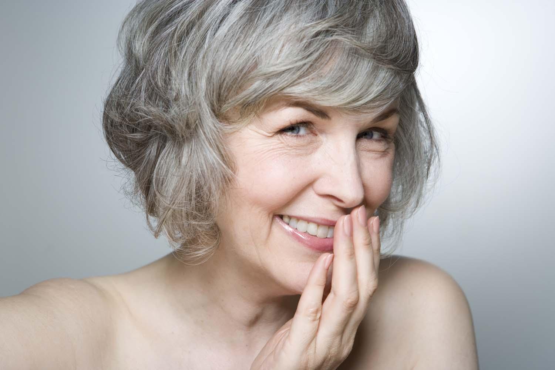 The United States European Seniors Online Dating Website