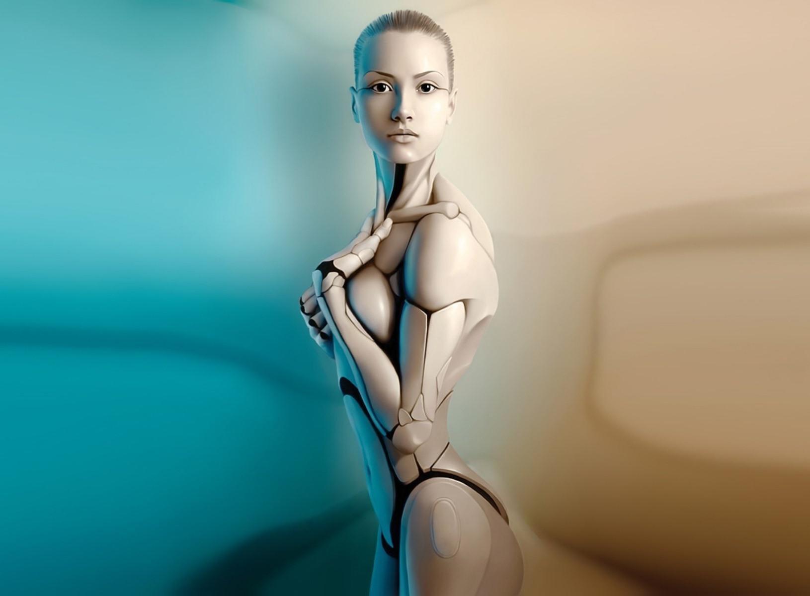video-devushka-seks-robot