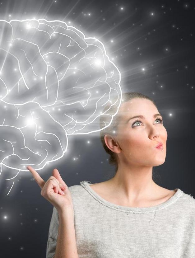 вашему вниманию как влиять на человека силой мысли уведомления, подписавшись