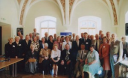 UARP Delegation Took Part in the Conference of  European Senior Citizens' Union in Vilnius