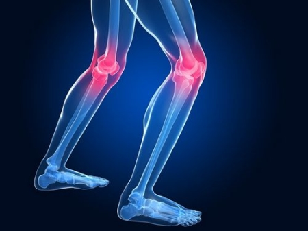 Чоловічі ноги які давлять відео — photo 2