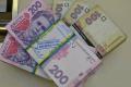 Пенсионная реформа: что изменится для людей, которые еще не ушли на пенсию?