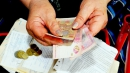 Повышение пенсий с октября под угрозой срыва