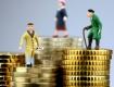 Бес пенсии, или Какие проблемы создаст пенсионная реформа