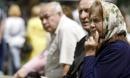 Эксперт: пенсионная реформа — попытка оживить покойника