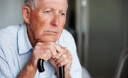 Pensioners fear continual 'tinkering' with care system