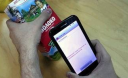 Ukraine: App helps  boycott Russian goods