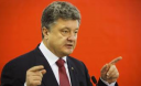 Ukraine president calls for disputed poll to be annulled
