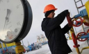 Naftogaz warns of gas cuts to Ukraine's breakaway east