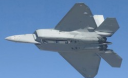 The Impact of Russian High Technology Weapons: Transforming the Strategic Balance in Asia