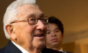 Interview with Henry Kissinger: 'Do We Achieve World Order Through Chaos or Insight?'