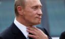 Will 2015 Be A Turning Point For Putin And His Regime?