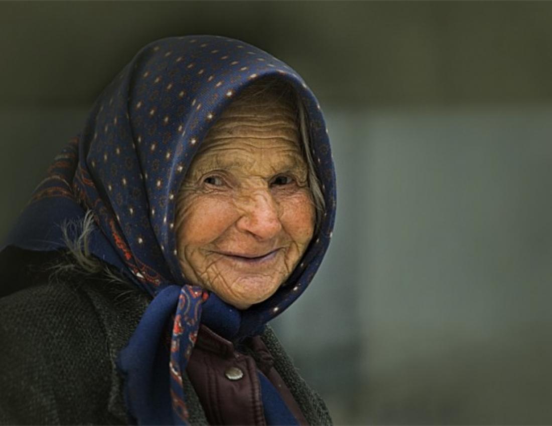 Фото пожилих дaм, Голые зрелые женщины частные секс фото 17 фотография