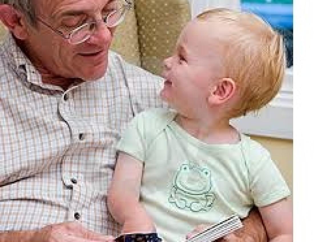 Рассказы как я сосу у деда, : Эротические рассказы и секс. Рассказ 10 фотография