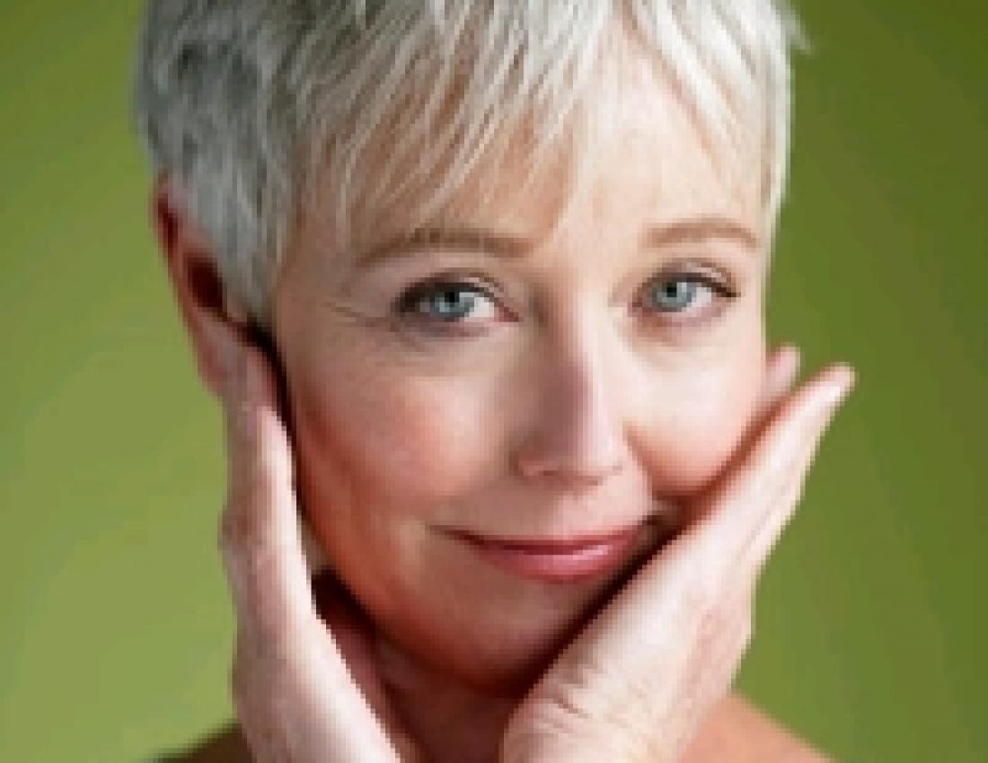 Фото дам в возрасте смотреть бесплатно, Зрелые женщины: порно фото на Возбуждает! 12 фотография