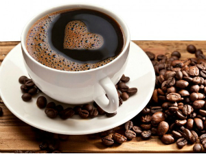 "Результат пошуку зображень за запитом ""філіжанка кави"""
