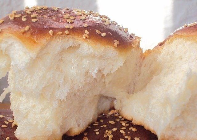 Тесто для сладкого пирога на кефире рецепт