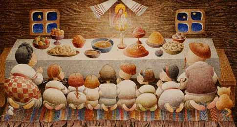 Зневажливе ставлення до хліба фото фото 144-35