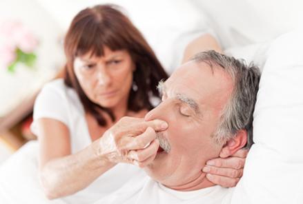 Симферополь клиника генезис лечение храпа
