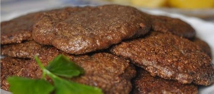 печеночные котлеты из куриной печени и риса рецепты