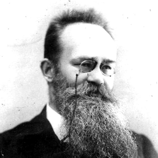 Картинки по запросу м грушевский в 1897 р