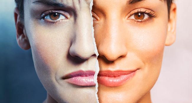 Пройти тест на биполярное расстройство