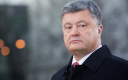 Poroshenko with rates of 1.4 billion dollars became second in the ranking of the richest in Ukraine from Forbes