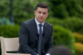 Zelensky's press conference: what centralization was given by the president
