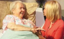 12 Tips When Caring for an Elderly Loved One