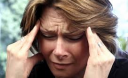 Women: Simple Tips To Identify Migraine Triggers